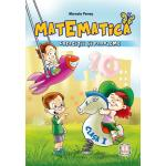 Matematica - culegere de exercitii si probleme clasa I