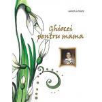 Ghiocei pentru mama