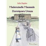 Mademoiselle Maussade - Domnisoara Ursuza